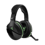 Turtle Beach Stealth 700 Headset for Xbox One Product Image