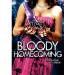 Bloody Homecoming Product Image