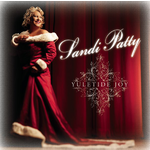 Yuletide Joy - Sandi Patty