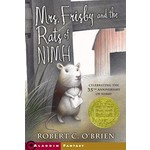 Mrs. Frisby and the Rats of NIMH Product Image