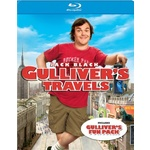 Gullivers Travels Product Image