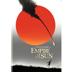Empire of the Sun Product Image