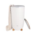 Zadro Ultra Large Luxury Towel Warmer Product Image