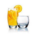 Oxygen 16pc Tumbler Set Product Image