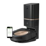 iRobot Roomba s9+ Robot Vacuum Product Image