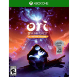 Ori and the Blind Forest Definitive Edition Product Image