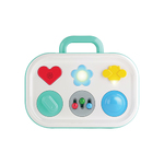 Baby Activity Board Ages 6+ Months Product Image