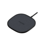 mophie Wireless Charging Pad Product Image