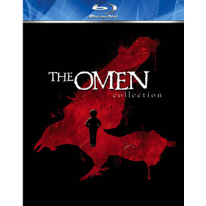Omen-Collection Product Image