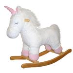 Stella Unicorn Rocker Product Image