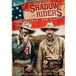 Shadow Riders Product Image