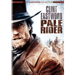 Pale Rider Product Image