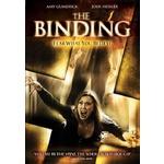 Binding Product Image