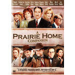 Prairie Home Companion Product Image