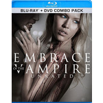 Embrace of the Vampire Product Image