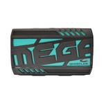 480Ah Mega Portable Jump Starter Product Image