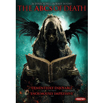 Abc's of Death Product Image