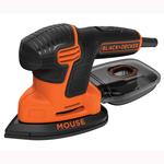 Mouse Detail Sander Product Image