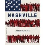 Nashville Product Image