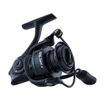 Revo X 30 Spinning Reel Product Image