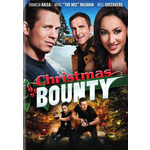 Wwe Christmas Bounty Product Image