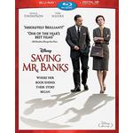 Saving Mr Banks Product Image