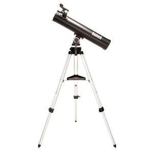 """Voyager 900x 4.5"""" Sky Tour Telescope Product Image"""