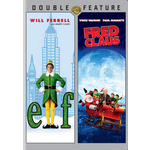 Elf/Fred Claus Product Image