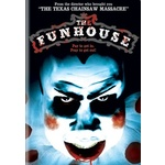 Funhouse Product Image