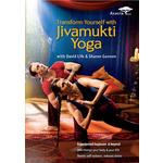 Jivamukti Yoga-with David Life & Sharon Gannon/Transform Yourself Product Image
