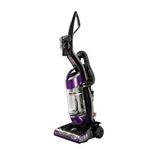 CleanView Plus Bagless Vacuum Product Image