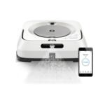 iRobot Braava jet m6 Mopping Robot Product Image