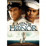 Men of Honor Product Image