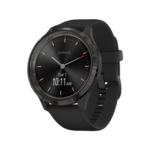 Garmin Vivomove 3 Smartwatch Product Image