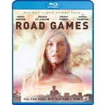 Road Games Product Image
