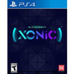 Superbeat: Xonic Product Image