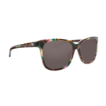 Costa Women's May Sunglasses Product Image