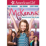 American Girl-Mckenna Shoots for the Stars Product Image