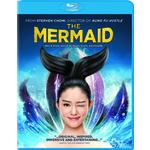 Mermaid Product Image