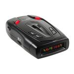 Z-11R+ Laser Radar Detector Product Image