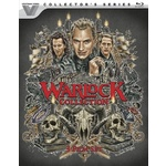Warlock 1-3 Collection Product Image