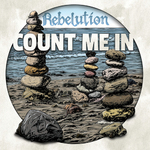 Count Me In - Rebelution Product Image