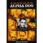 Alpha Dog Product Image