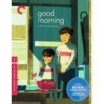 Good Morning Product Image