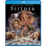 Slither Collectors Edition Product Image