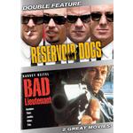 Reservoir Dogs/Bad Lieutenant Product Image