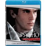 American Psycho Product Image