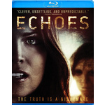 Echoes Product Image