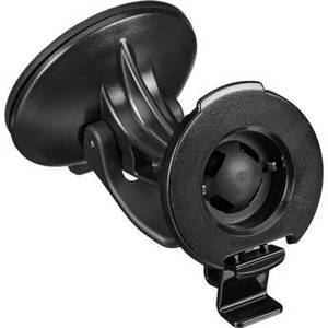 Vehicle Suction Cup Mount Product Image