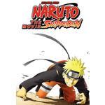 Naruto Shippud-Movie Product Image
